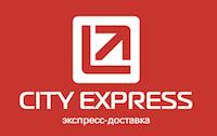 Сити Экспресс