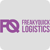 freaky quick logistics
