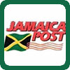 Почта Ямайки Jamaica Post