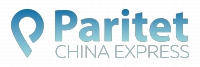 Paritet China Express