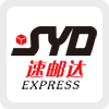 SYD Express