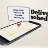 Интернет-магазин Amazon (Великобритания) начнет отслеживать срочные доставки с точностью до 15 минут